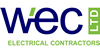 WEC Electrical